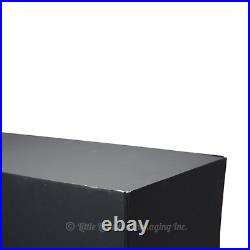 Authentic Gucci XXL Jumbo Size Handbag Storage Magnetic Gift Box 20 x 18 x 9