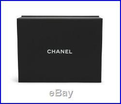 BRAND NEW Authentic Chanel Magnetic Handbag Storage Gift Box 15 x 11 x 6