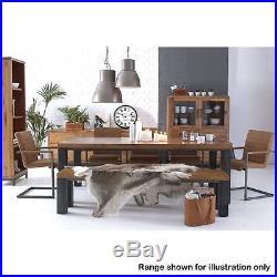 Barrington Large Bench Seat Home Furniture Stylish Home Furniture Range Dining L