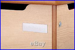 Little Helper 90 X 46 X 43.5 Cm Large Toytidy Toy Storage Box with Slow-drop