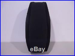 Original Audi storage box / Audi bag / rear box / rear bag / storage box large