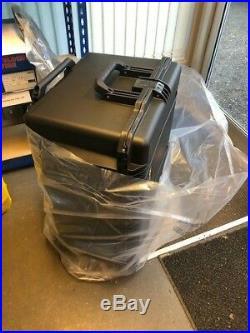 Peli Case IM2975 Large storage case box Military