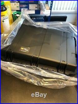 Peli Case IM3075 Large storage case box Military