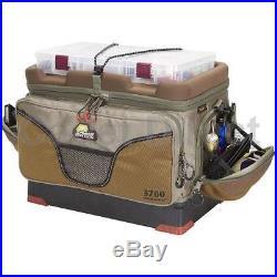 Plano 3700 Series Hydro-Flo Tackle Bag