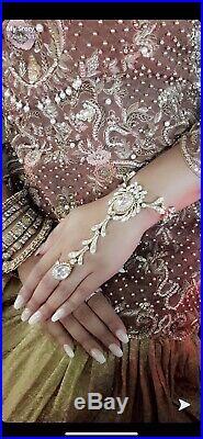 The Wedding box shop Wedding Dress Storage Box Extra Large