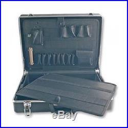 Tool Case Large TLX29BUDG2