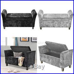 Tremendous Verona Chenille Window Seat Ottoman Storage Box Blanket Pdpeps Interior Chair Design Pdpepsorg