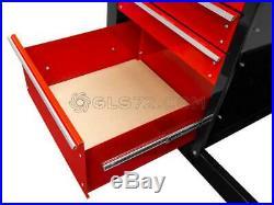 Work Bench Garage Tool Box Storage Diy Workshop Pegboard Holzmann Wt39